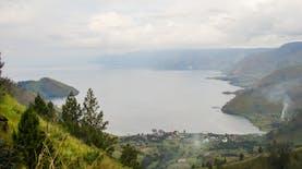 "Wow Bakal Ada Banyak Destinasi Wisata ""Bali Baru"" Dimana Saja Ya?"