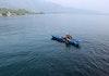 Terletak di Ketinggian, Beberapa Danau Ini Bisa Dinikmati Sambil Mendaki Gunung