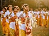Gambar sampul Mengenal Suku Bali Aga, Masyarakat Pertama yang Mendiami Pulau Dewata