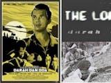 Jalan Terjal Perfilman Indonesia, Antara Hiburan dan Propaganda
