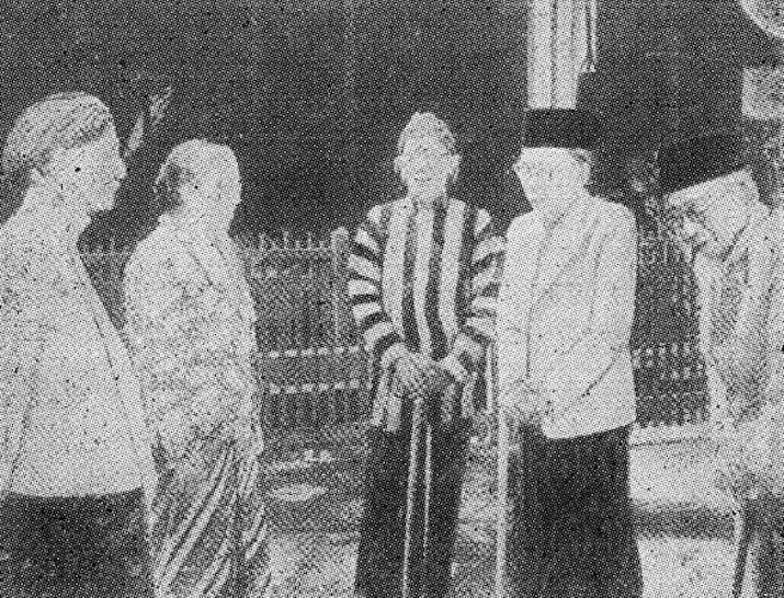 Dari Yogyakarta. Untuk Pendidikan Indonesia