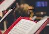 Perwakilan UB Raih Juara di Ajang Paduan Suara Internasional