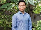 Gambar sampul Yuk! Kenal Mereka yang Masuk Forbes 30 Under 30 Asia 2020 (1)