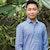 Yuk! Kenal Sama Mereka yang Masuk Forbes 30 Under 30 Asia 2020