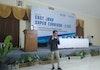 Bakorwil III Malang Kawinkan Desa Wisata dengan Branding Foto dan Videografer