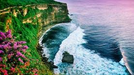 Wonderful Indonesia Akan Tur 6 Kota di Amerika Serikat