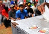 Rakyat Indonesia Sudah Matang Berdemokrasi