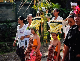 Cerita dari Jogja: Berharap Munculnya Para Indonesianis Muda