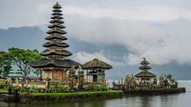 Tantangan Pariwisata Indonesia di 2019 dan Siasatnya