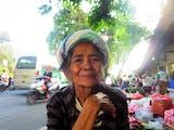 Gambar sampul Denyut Nadi Ekonomi Penduduk Bali di Kala Pagi