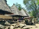 Gambar sampul Tapak Jejak Desa Takpala di Negeri Seribu Moko