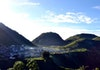 Menyingkap Keindahan Desa Tertinggi di Pulau Jawa