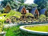 Mengenal Sejarah Gorontalo Melalui Wisata Religi Desa Bubohu