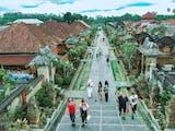 Gambar sampul Takjub! Inilah 4 Desa Wisata di Indonesia yang Terkenal dengan Pesonanya