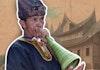Pupuik Batang Padi, Alat Musik Tradisional Asal Minangkabau