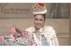 Kontestan Indonesia Resmi Menyandang Gelar Miss International 2017