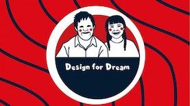Startup Crowdhelping Pertama di Indonesia Asal Yogyakarta Jadi Juara di Korea Selatan