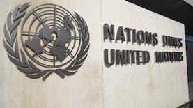 Resmi Jadi Anggota Tidak Tetap Dewan Keamanan PBB, Kini Indonesia Mencalonkan Ulang di Bidang Lain