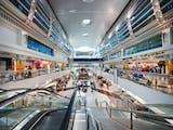 Gambar sampul Tak Hanya di Bandara Jogja, Bandara Dubai pun kini Memakai Bahasa Jawa