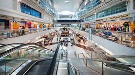 Tak Hanya di Bandara Jogja, Bandara Dubai pun kini Memakai Bahasa Jawa