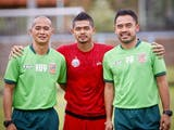 Gambar sampul Dua Pemain Indonesia di Daftar Pemain Tertajam AFF