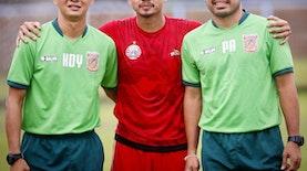 Dua Pemain Indonesia di Daftar Pemain Tertajam AFF
