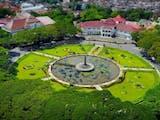 Gambar sampul Kota di Jawa Timur Ini Terpilih Sebagai Kota Kreatif Indonesia