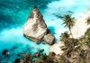 TripAdvisor Telah Mengeluarkan Daftar Terbaru Destinasi Dunia Pilihan Wisatawan, Berikut Daftarnya