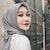 5 Desainer Muda Indonesia yang Mendunia
