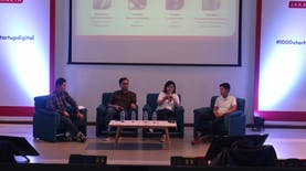 Saatnya Yogyakarta Jadi Tuan Rumah Gerakan Nasional 1000 Startup Digital