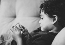 Lepas Dari Gadget, Bank Indonesia Kenalkan Literasi Pada Anak