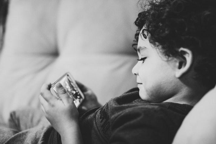 Lepas dari Gawai, Bank Indonesia Kenalkan Literasi Pada Anak