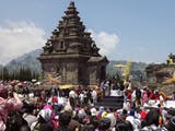 Gambar sampul 17-8-45 Festival di Jawa Tengah