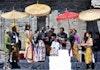 Agenda Pariwisata Indonesia Agustus