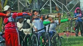 Penyelenggaraan Asian Para Games 2018: Momen Memperkenalkan Kaum Difabel Kepada Masyarakat