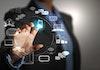 2025, Nilai Ekonomi Digital Indonesia US$ 150 Miliar