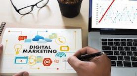 Langkah Terapkan Digital Marketing Pada Bisnis Kamu