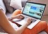 Gencar di Ranah Digital Demi Wisata Indonesia Makin Mengglobal
