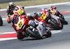 Satu Nama Pembalap Muda Indonesia di Ajang Grand Prix Moto2