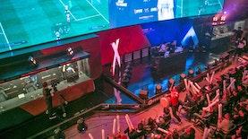Tim Indonesia Raih Juara pada Ajang Esports PES 2019 di Jepang