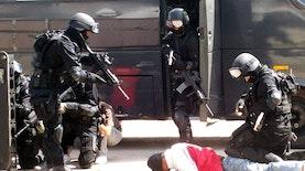 Cegah Terorisme, Selandia Baru Kerjasama dengan Indonesia