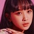 Dita Karang, Perempuan Indonesia Pertama yang Sukses Jadi Kpop Idol