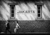Hotel ini Hotel Bintang Lima Pertama di Asia Tenggara