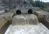 Dinilai Efektif Atas Banjir, Terowongan Nanjung Diresmikan