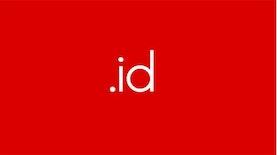 Domain .id Jadi Domain Terbanyak Digunakan di Asia Tenggara