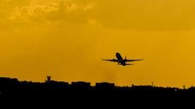 Yuk Lihat Kerennya Bandara Internasional Jawa Barat