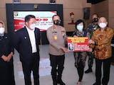Gambar sampul Keluarga Dermawan Penyumbang Dana Rp2 Triliun untuk Penanganan Covid-19 di Sumsel