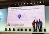 Dengan Pertumbuhan Pesat Penggunanya di Indonesia, Google Cloud Region Akan Hadir di Jakarta