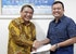 Doso Agung: Pelindo III Kucurkan Dana Rp 5 Miliar ke 2.800 UMKM