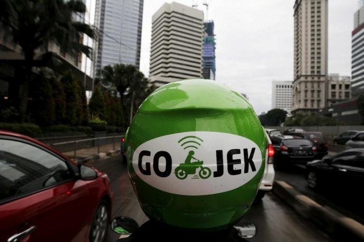 Go-Viet Resmi Beroperasi Pertengahan Juni